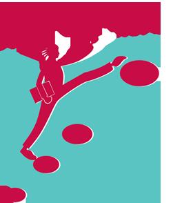 Albert Blomert – Diplom-Psychologe Logo